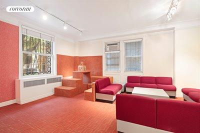 New York City Real Estate | View 1136 Fifth Avenue, #Medical