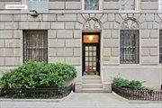 1136 Fifth Avenue, Apt. Medical, Carnegie Hill