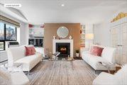 330 West End Avenue, Apt. 4A, Upper West Side