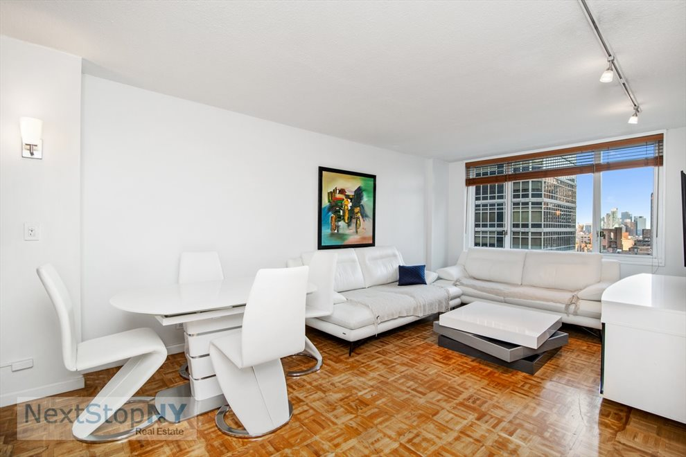 New York City Real Estate | View East 54th Street | 1 Bed, 1 Bath