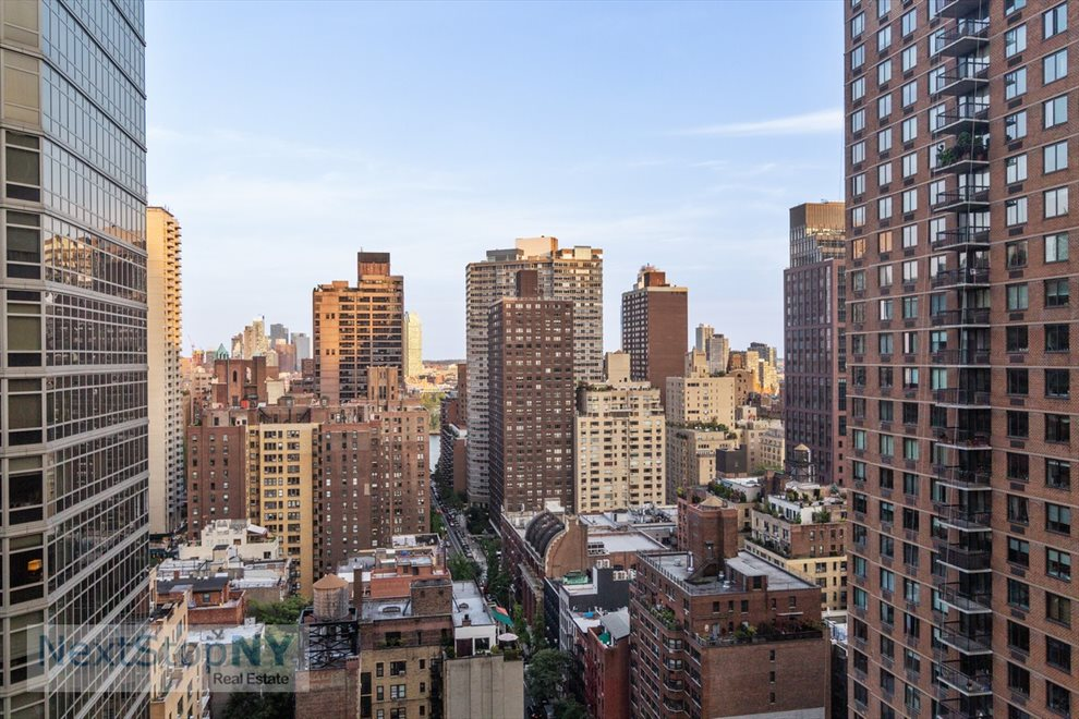 New York City Real Estate | View East 54th Street | room 5