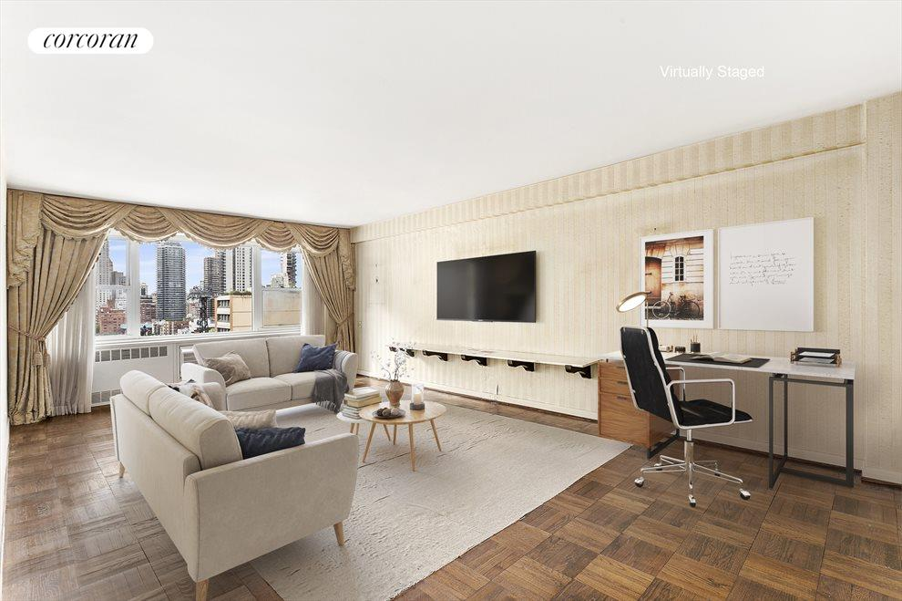 Living roomfinal
