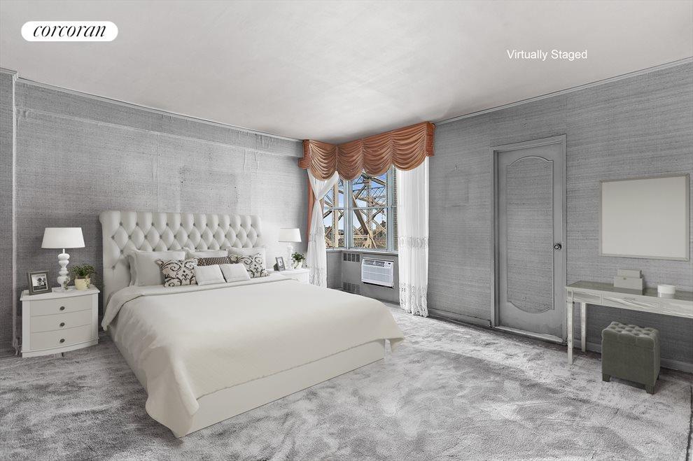 master bedroomfinal