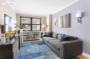 200 East 24th Street, Apt. 808, Kips Bay