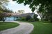 2 Sea Gull Hill Rd, Select a Category
