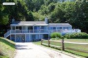 57 Shorewood Rd, Shelter Island