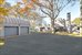 18 Soundview Dr, Two car garage