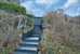 18 Soundview Dr, Steps from/to secondary structure to/from beach
