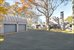 18 Soundview Dr, Select a Category