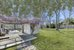 73 Gannet Dr, Select a Category