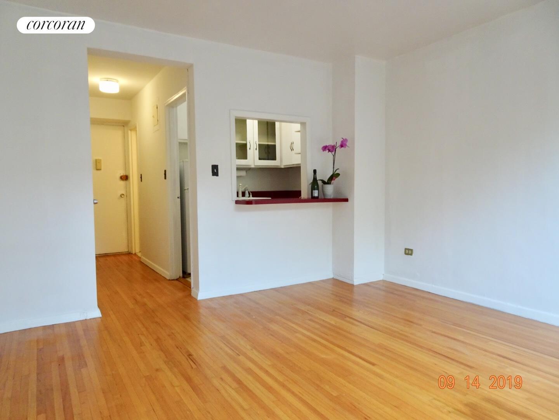 350 Bleecker Street, Apt 4F, Manhattan, New York 10014