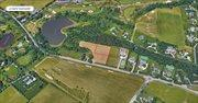 1164 Scuttle Hole Rd, Water Mill