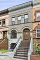 20 Revere Place, Crown Heights