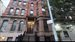 266 West 121st Street, 4, Bathroom