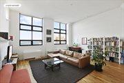 360 Furman Street, Apt. 435, Brooklyn Heights