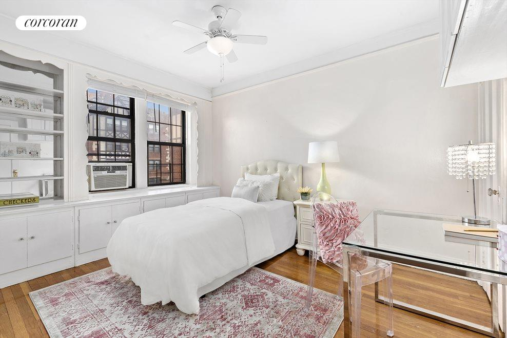 New York City Real Estate | View 68-36 Burns Street, #D2 | room 4