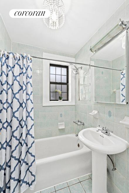 New York City Real Estate | View 68-36 Burns Street, #D2 | room 5