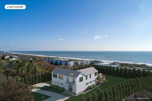 23 Fairview Rd, Montauk