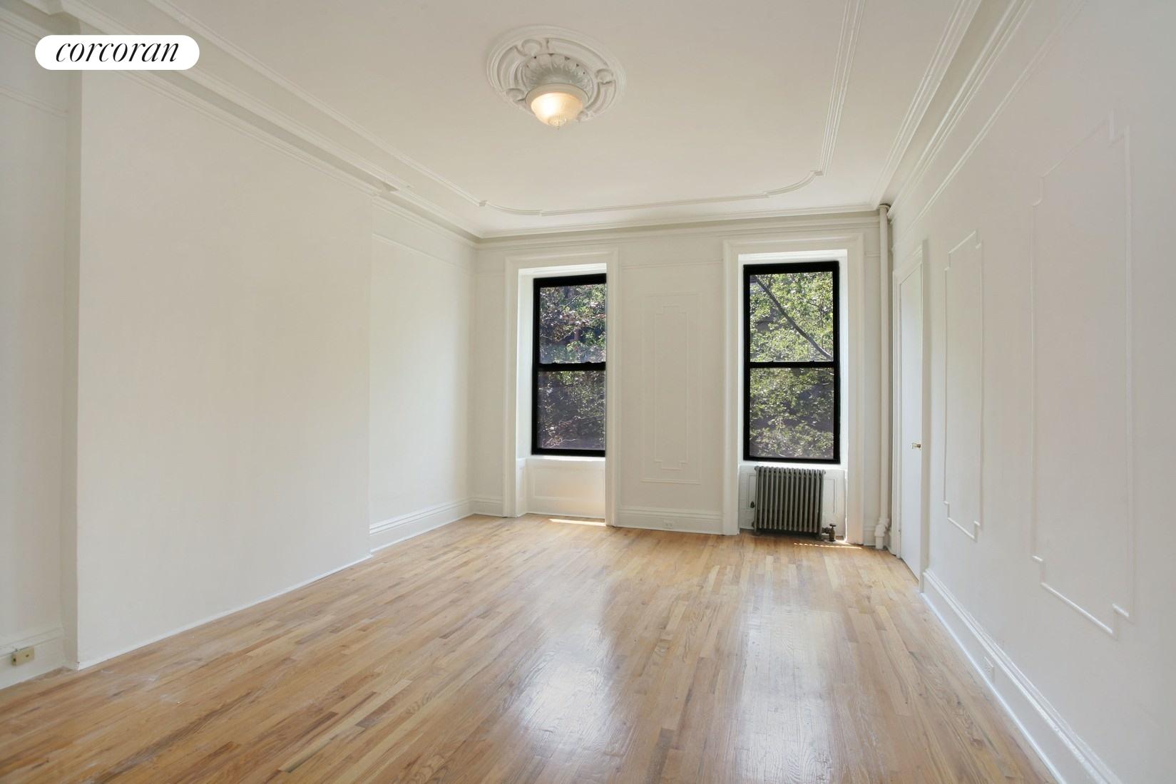 193 President Street, Apt 3, Brooklyn, New York 11231