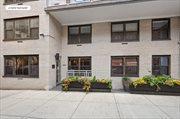420 East 72nd Street, Apt. Medical, Upper East Side