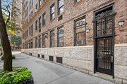 1192 Park Avenue, Carnegie Hill