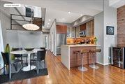 117 Sterling Place, Apt. 13, Park Slope