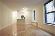 2419 Seventh Avenue, Apt. 3C, Harlem