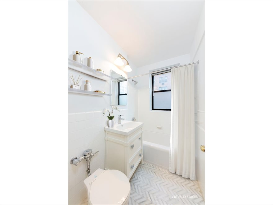 New York City Real Estate | View East 9th Street | room 4