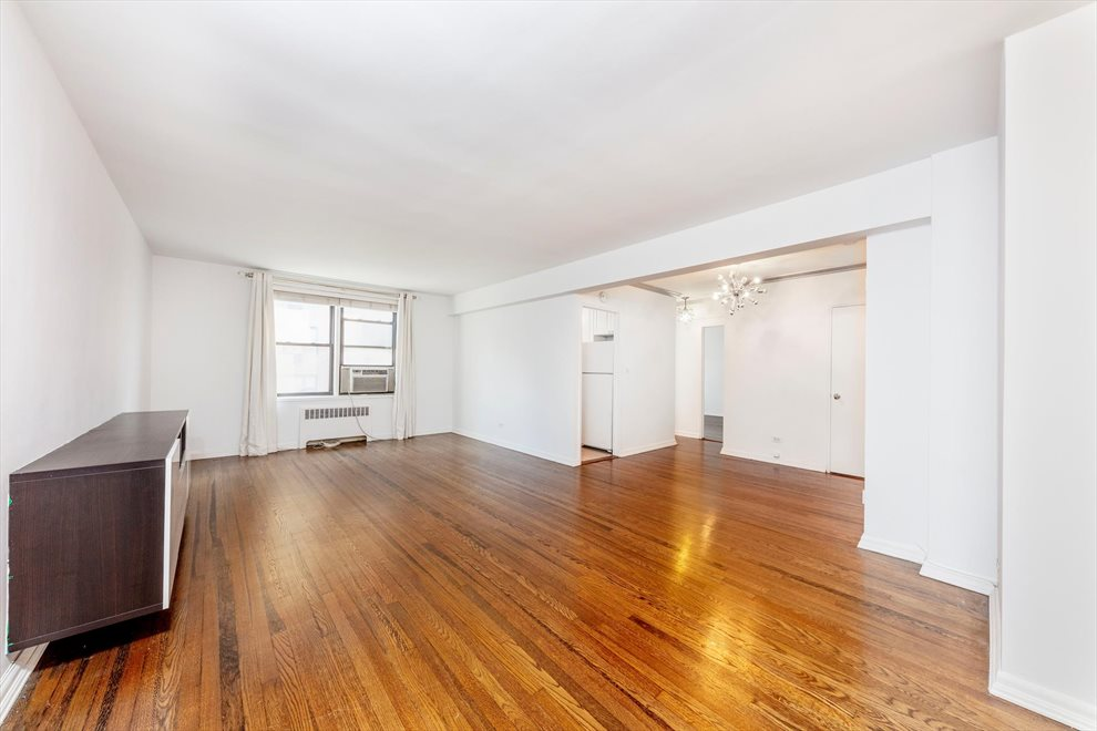 New York City Real Estate | View East 9th Street | room 10