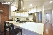1569 Second Avenue, Apt. 301, Upper East Side