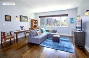 100 Maspeth Avenue, Apt. 2O, Williamsburg
