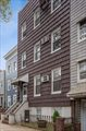 68 Devoe Street, Williamsburg