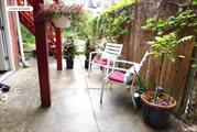 466 11th Street, Apt. Garden, Park Slope