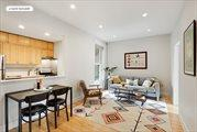 411 15th Street, Apt. B, Park Slope