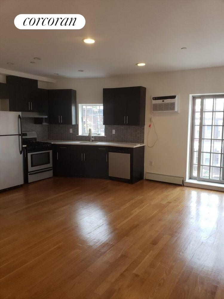 1224 Prospect Avenue 3 Windsor Terrace Brooklyn NY 11218