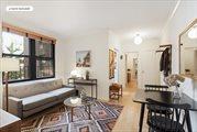 100 West 12th Street, Apt. 4E, Greenwich Village