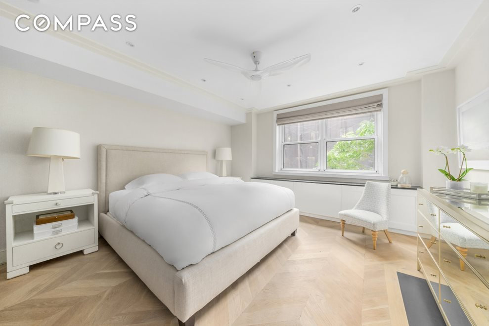 New York City Real Estate | View Horatio Street | room 4