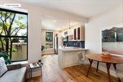 790 Saint Johns Place, Apt. 3B, Crown Heights