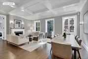 34 West 74th Street, Apt. 3C, Upper West Side
