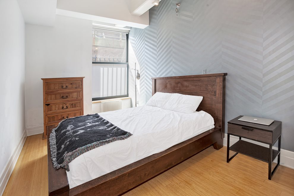 New York City Real Estate | View Washington Street | room 4