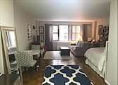 55 East 87th Street, 1E Suite B, Apt. 3C, Upper East Side