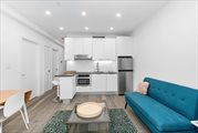 319 Broadway, Apt. 5A, Williamsburg