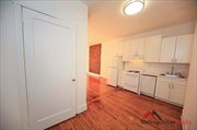 71 7th Avenue, Apt. 2, Park Slope