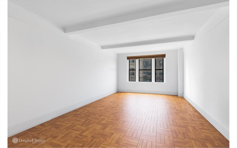 New York City Real Estate | View West End Avenue | room 6