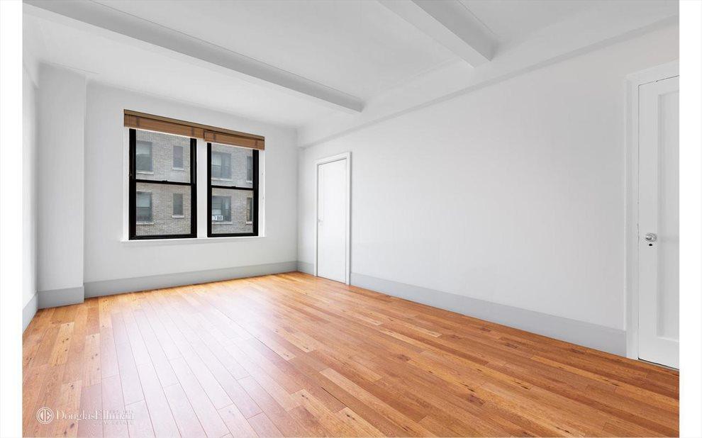 New York City Real Estate | View West End Avenue | room 8