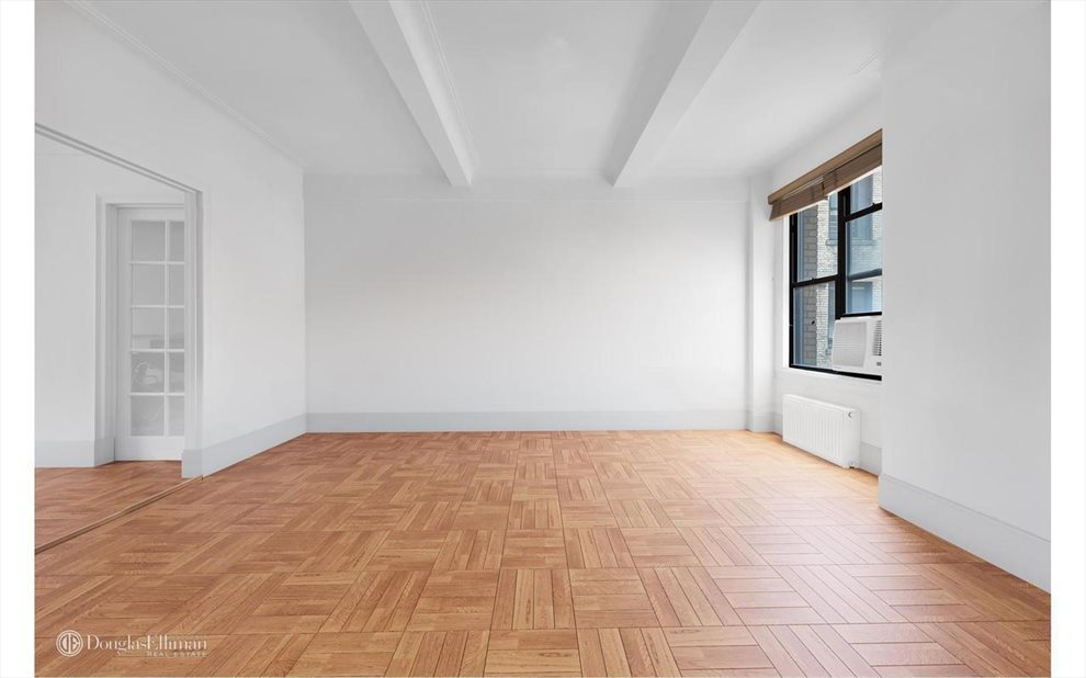 New York City Real Estate | View West End Avenue | room 9