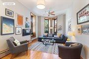 378 6th Avenue, Apt. 2, Park Slope