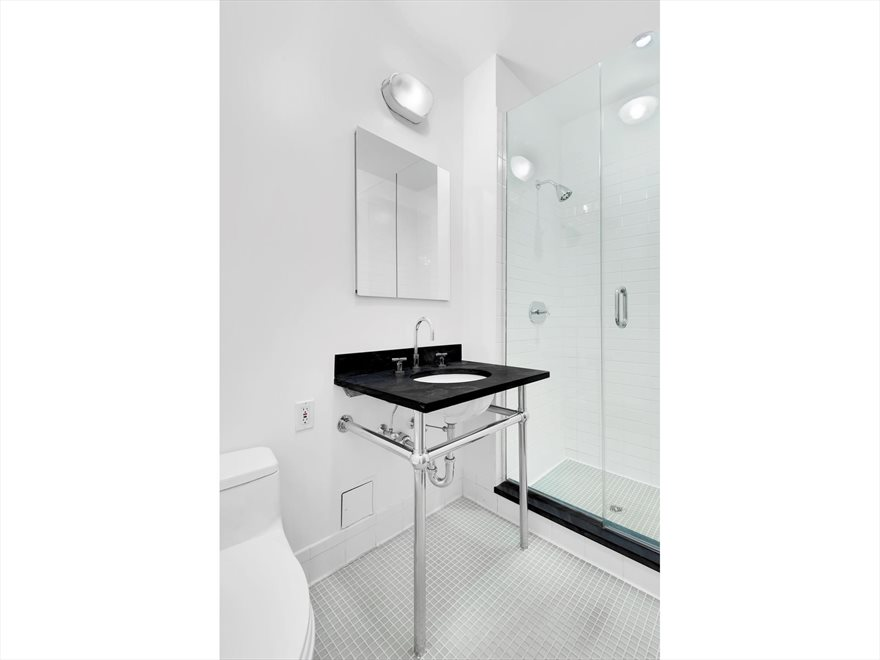 New York City Real Estate | View Washington Street | room 1