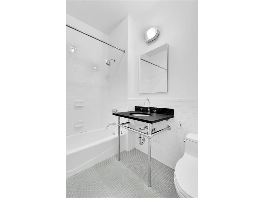 New York City Real Estate | View Washington Street | room 8