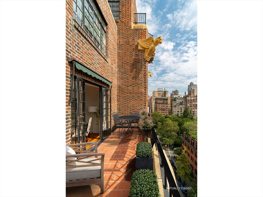 New York City Real Estate | View Irving Place | room 7